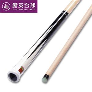 Small jump break Pool Cue Manufacturers, Small jump break Pool Cue Factory, Supply Small jump break Pool Cue