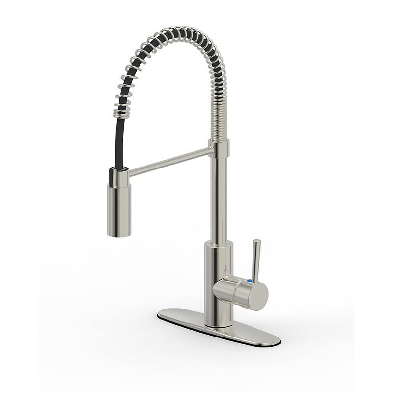 Acquista Testa di spruzzo con rubinetto a foro singolo per cucina,Testa di spruzzo con rubinetto a foro singolo per cucina prezzi,Testa di spruzzo con rubinetto a foro singolo per cucina marche,Testa di spruzzo con rubinetto a foro singolo per cucina Produttori,Testa di spruzzo con rubinetto a foro singolo per cucina Citazioni,Testa di spruzzo con rubinetto a foro singolo per cucina  l'azienda,