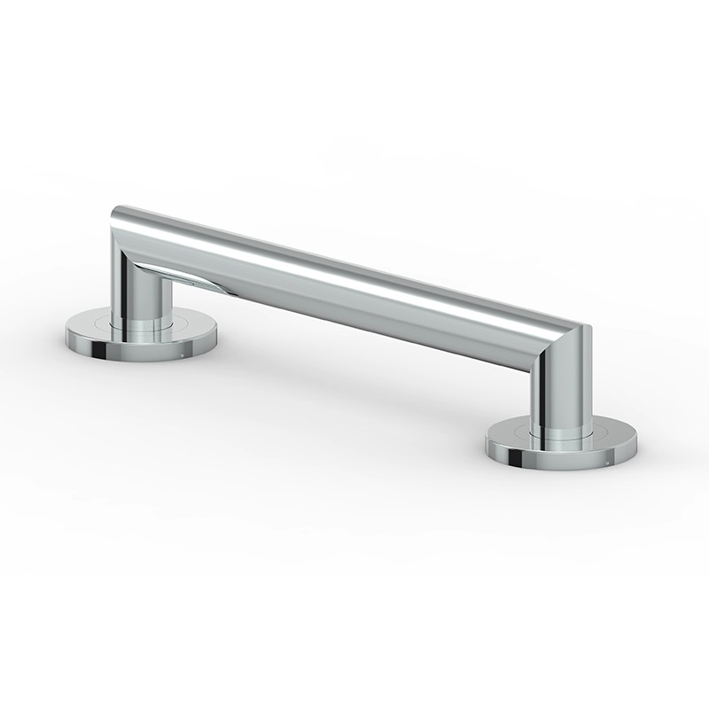 Bar Mandi Stainless Steel Grab Bar