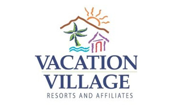 Vacational Village Project