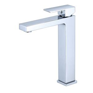 Single Handle Vessel Sink Lavatory Faucet
