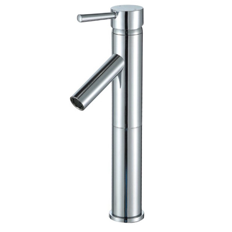Single Handle Bathroom Vessel Sink Faucet Manufacturers, Single Handle Bathroom Vessel Sink Faucet Factory, Supply Single Handle Bathroom Vessel Sink Faucet