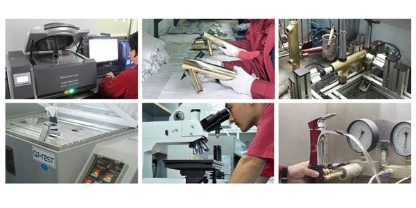 GoodRo Production Process