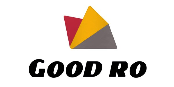 GoodRo Service