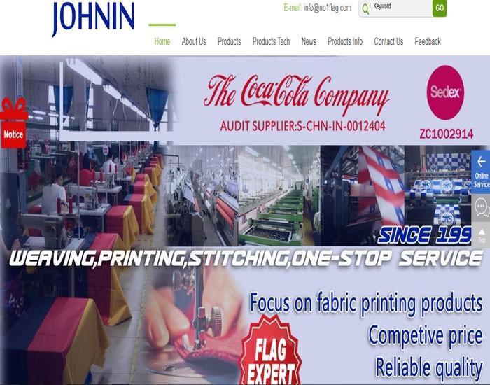 Affiliate company with Coca-cola Aduit & Sedex SMETA 4P audit