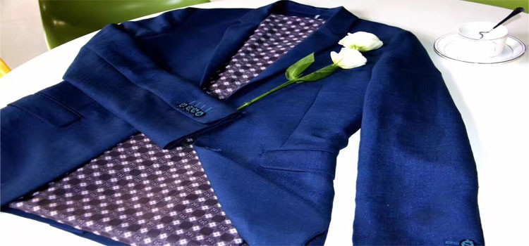 परिधान / बैग अस्तर कपड़े उद्देश्य