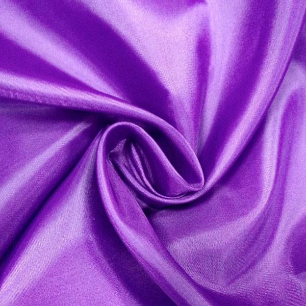 Good Quality Handbag Lining Fabrics 210T Taffeta