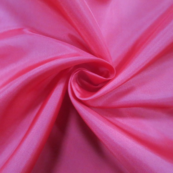 Cheap Packaging Fabric Polyester Taffeta Fabric