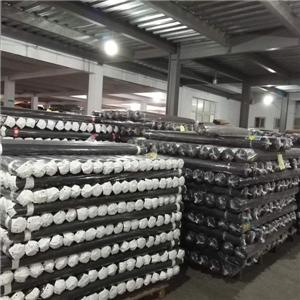 Factory Suppliers Cheap Plaid Taffeta Fabric By The Yard