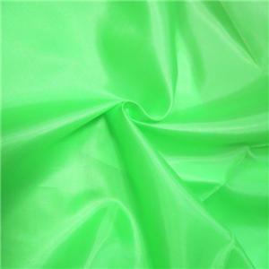 Taffeta Curtain Fabric Buy Cheap Price
