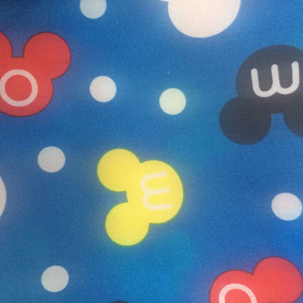 Polyester 210T Taffeta Lovely Cartoon Printing For Childrens Wear Manufacturers, Polyester 210T Taffeta Lovely Cartoon Printing For Childrens Wear Factory, Supply Polyester 210T Taffeta Lovely Cartoon Printing For Childrens Wear