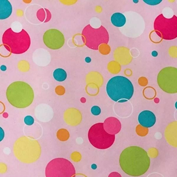 खरीदने के लिए पॉलिएस्टर 180T तफ़ता मुद्रण शॉपिंग बैग के लिए,पॉलिएस्टर 180T तफ़ता मुद्रण शॉपिंग बैग के लिए दाम,पॉलिएस्टर 180T तफ़ता मुद्रण शॉपिंग बैग के लिए ब्रांड,पॉलिएस्टर 180T तफ़ता मुद्रण शॉपिंग बैग के लिए मैन्युफैक्चरर्स,पॉलिएस्टर 180T तफ़ता मुद्रण शॉपिंग बैग के लिए उद्धृत मूल्य,पॉलिएस्टर 180T तफ़ता मुद्रण शॉपिंग बैग के लिए कंपनी,