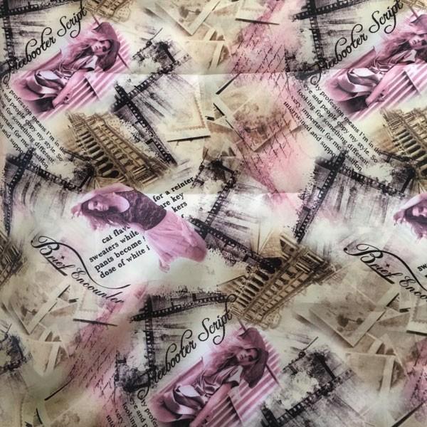 Polyester 180T Taffeta Printing For Umbrella Manufacturers, Polyester 180T Taffeta Printing For Umbrella Factory, Supply Polyester 180T Taffeta Printing For Umbrella