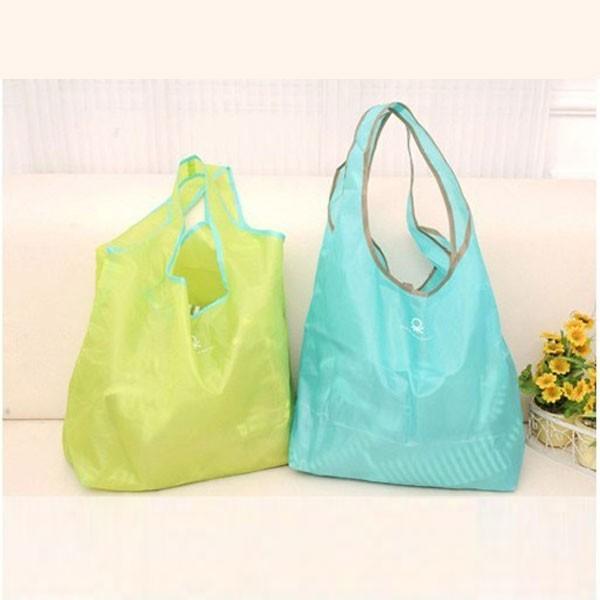 पनरोक 210T पु कोट टिकाऊ टिकाऊ तफ़ता बैग कपड़े