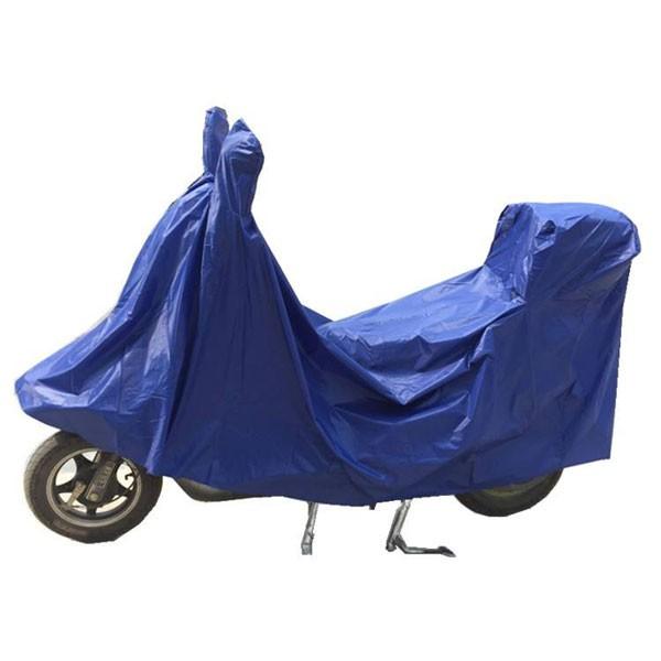 Tela de cubierta de coche duradera de tafetán de PVC impermeable