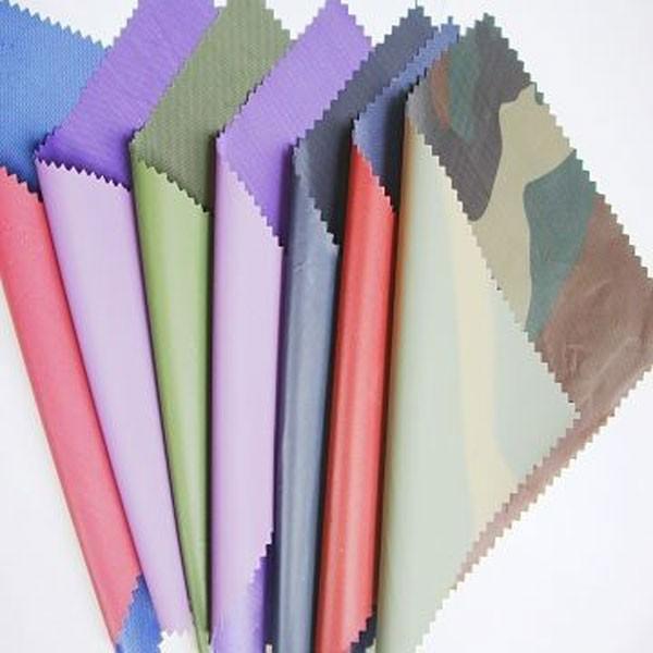 Waterproof Pvc Coat Taffeta Shower Curtain Manufacturers, Waterproof Pvc Coat Taffeta Shower Curtain Factory, Supply Waterproof Pvc Coat Taffeta Shower Curtain