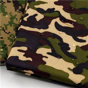 Waterproof Pvc Coat Taffeta Shower Curtain