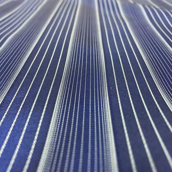 पॉलिएस्टर कटियन चेक पैटर्न पैटर्न पॉकेट अस्तर कपड़े