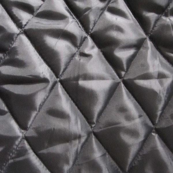 Taffeta Quilting 200gsm Hometextile Fabric