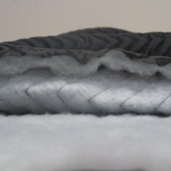 Quilting Taffeta Winter Jacket Lining