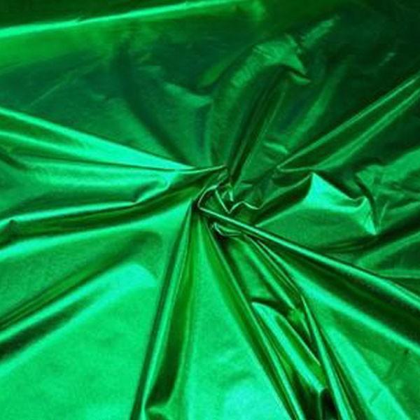 खरीदने के लिए महिला पहनने के लिए 210T तफ़ता पन्नी प्रिंट असबाब कपड़े,महिला पहनने के लिए 210T तफ़ता पन्नी प्रिंट असबाब कपड़े दाम,महिला पहनने के लिए 210T तफ़ता पन्नी प्रिंट असबाब कपड़े ब्रांड,महिला पहनने के लिए 210T तफ़ता पन्नी प्रिंट असबाब कपड़े मैन्युफैक्चरर्स,महिला पहनने के लिए 210T तफ़ता पन्नी प्रिंट असबाब कपड़े उद्धृत मूल्य,महिला पहनने के लिए 210T तफ़ता पन्नी प्रिंट असबाब कपड़े कंपनी,