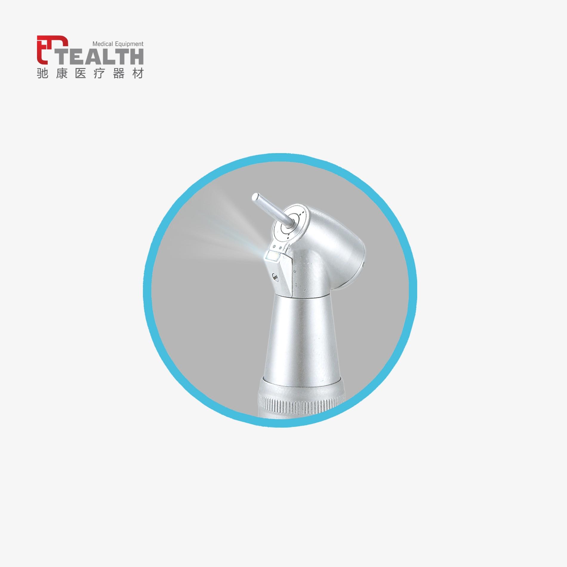 Acquista Manipolo dentale da 45 gradi a velocità crescente di 1: 3,6 LED,Manipolo dentale da 45 gradi a velocità crescente di 1: 3,6 LED prezzi,Manipolo dentale da 45 gradi a velocità crescente di 1: 3,6 LED marche,Manipolo dentale da 45 gradi a velocità crescente di 1: 3,6 LED Produttori,Manipolo dentale da 45 gradi a velocità crescente di 1: 3,6 LED Citazioni,Manipolo dentale da 45 gradi a velocità crescente di 1: 3,6 LED  l'azienda,