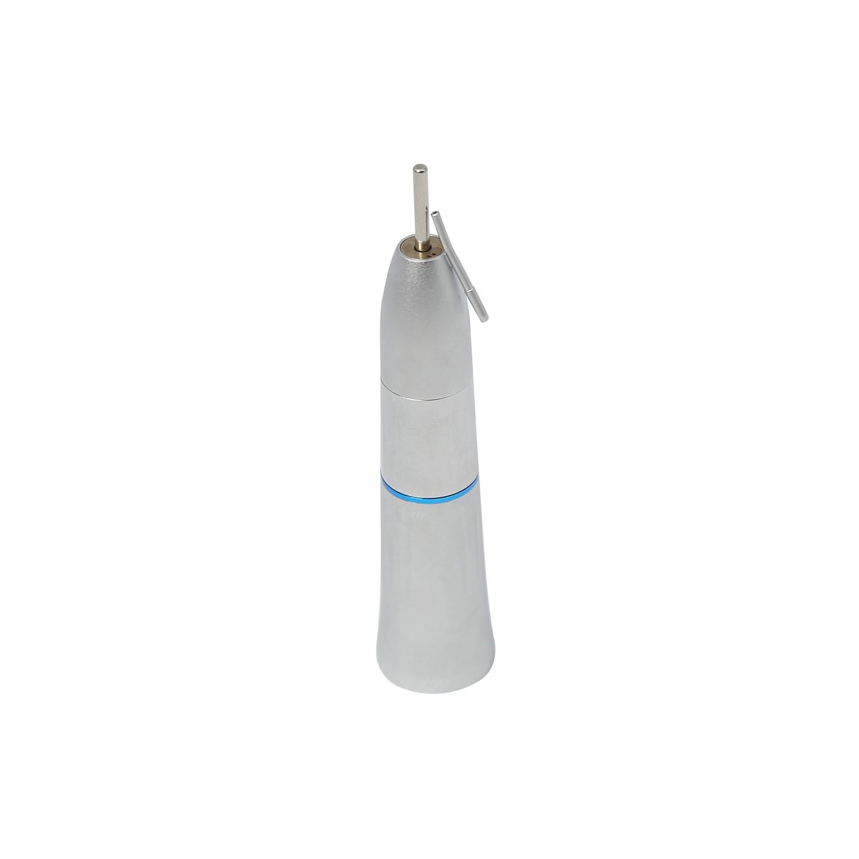 Surgical Internal & External Spray Straight Handpiece Manufacturers, Surgical Internal & External Spray Straight Handpiece Factory, Supply Surgical Internal & External Spray Straight Handpiece