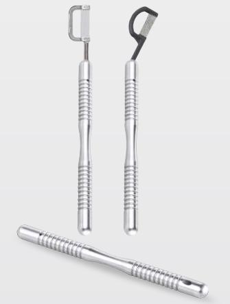 apparecchiature ortodontiche