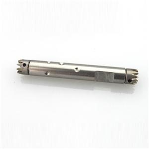 Driving Shafts For Low Speed Handpiece
