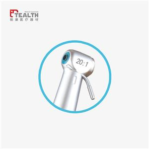 20:1 Implant Contra Angle Dental Handpiece
