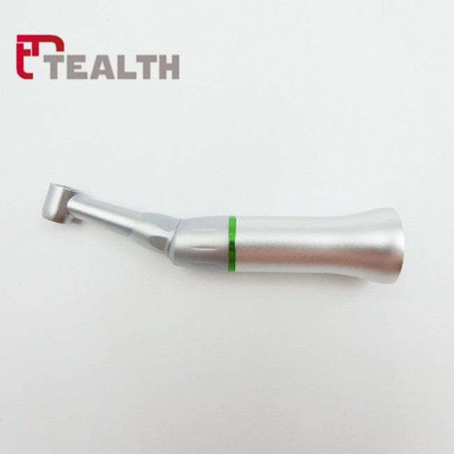 Plastic Strrips IPR Orthodontic Handpiece Set