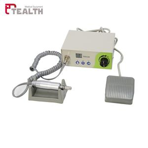 ब्रशलेस इलेक्ट्रिक माइक्रोमीटर