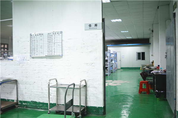 tealth दंत handpiece warehouse.JPG