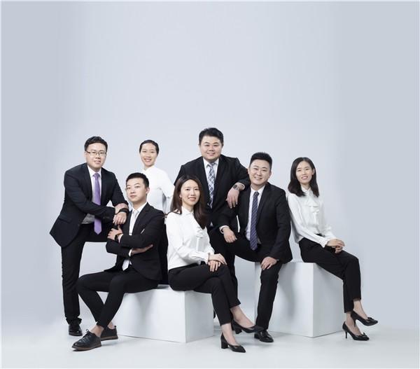 Sales Network