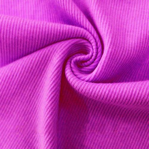 Rayon Spandex Rib Fabric Manufacturers, Rayon Spandex Rib Fabric Factory, Supply Rayon Spandex Rib Fabric