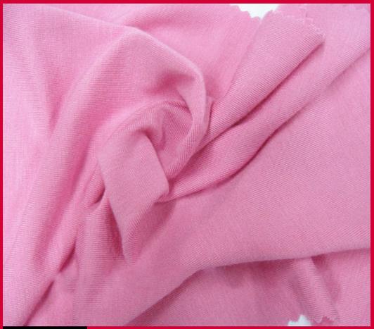 2*2 Viscose Spandex Rib Fabric Manufacturers, 2*2 Viscose Spandex Rib Fabric Factory, Supply 2*2 Viscose Spandex Rib Fabric