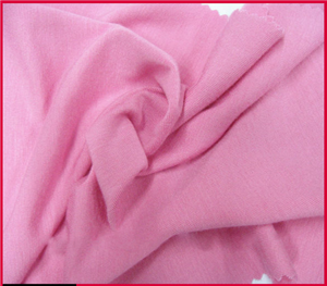 2*2 Viscose Spandex Rib Fabric