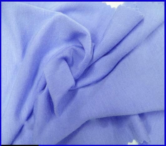 4*3 Rayon Lycra Rib Fabric Manufacturers, 4*3 Rayon Lycra Rib Fabric Factory, Supply 4*3 Rayon Lycra Rib Fabric