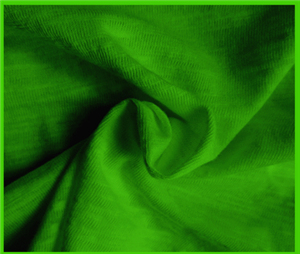 polyester spandex 4*2 rib fabric Manufacturers, polyester spandex 4*2 rib fabric Factory, Supply polyester spandex 4*2 rib fabric