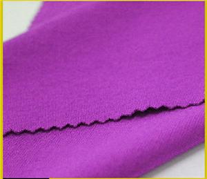 40s rayon vortex nylon ponte roma fabric