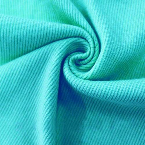 viscose Spandex Rib Fabric Manufacturers, viscose Spandex Rib Fabric Factory, Supply viscose Spandex Rib Fabric