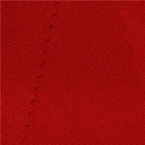 Polyester Spandex Roma Knitting Fabric