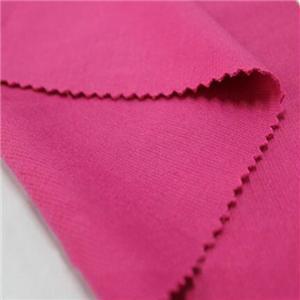 T/r Spandex Roma Fabric