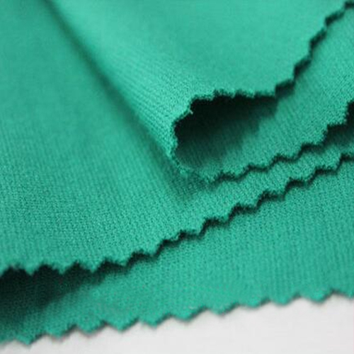 R/t Spandex Roma Knitted Fabric Manufacturers, R/t Spandex Roma Knitted Fabric Factory, Supply R/t Spandex Roma Knitted Fabric