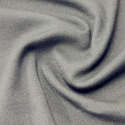 Viscose Nylon Roma Knitting Fabric Manufacturers, Viscose Nylon Roma Knitting Fabric Factory, Supply Viscose Nylon Roma Knitting Fabric