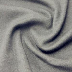 Viscose Nylon Roma Knitting Fabric