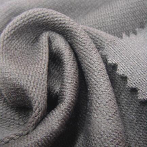 Polyester Terry Knitting Fabric Manufacturers, Polyester Terry Knitting Fabric Factory, Supply Polyester Terry Knitting Fabric
