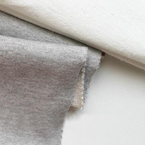 Combed Cotton Terry Knitted Fabric Manufacturers, Combed Cotton Terry Knitted Fabric Factory, Supply Combed Cotton Terry Knitted Fabric