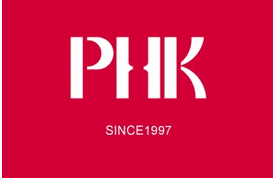 Single Jersey Suppliers - Hangzhou PHK Knitting Co., Ltd.