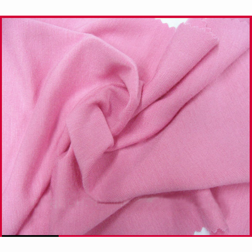 Bamboo Spandex Single Jersey Knitting Fabric Manufacturers, Bamboo Spandex Single Jersey Knitting Fabric Factory, Supply Bamboo Spandex Single Jersey Knitting Fabric